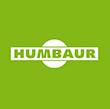 humbaur-hover-small