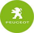 peugeot-hover-small